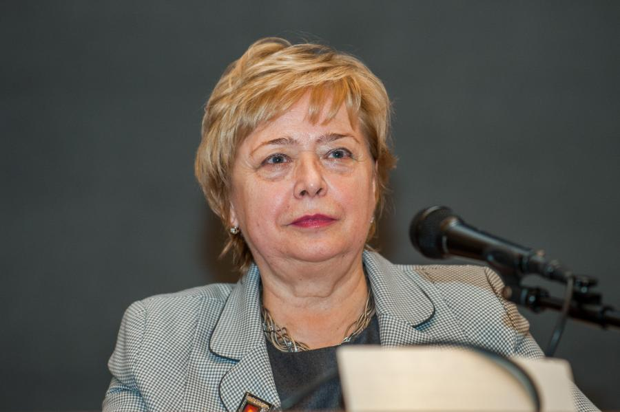 M. Gersdorf SN