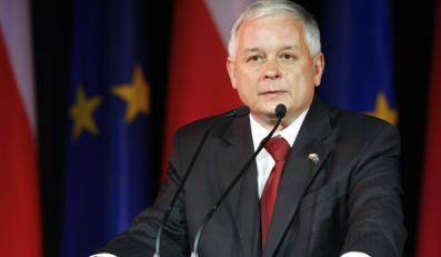 Prezydent odpuszcza rządowi szczyt
