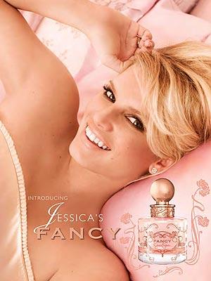 Po kolei z własnymi perfumami wkraczają na rynek kolejne aktorki, piosenkarki i celebrytki