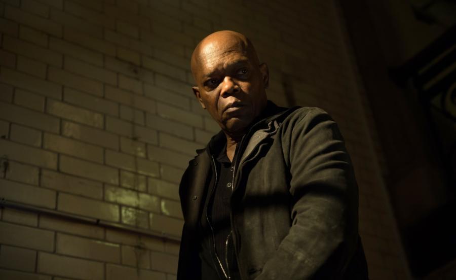 """Film """"Bodyguard Zawodowiec"""" w kinach 18 sierpnia"""