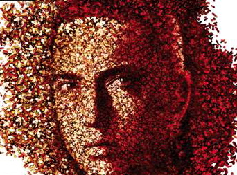 Nowy Eminem na 3 z plusem