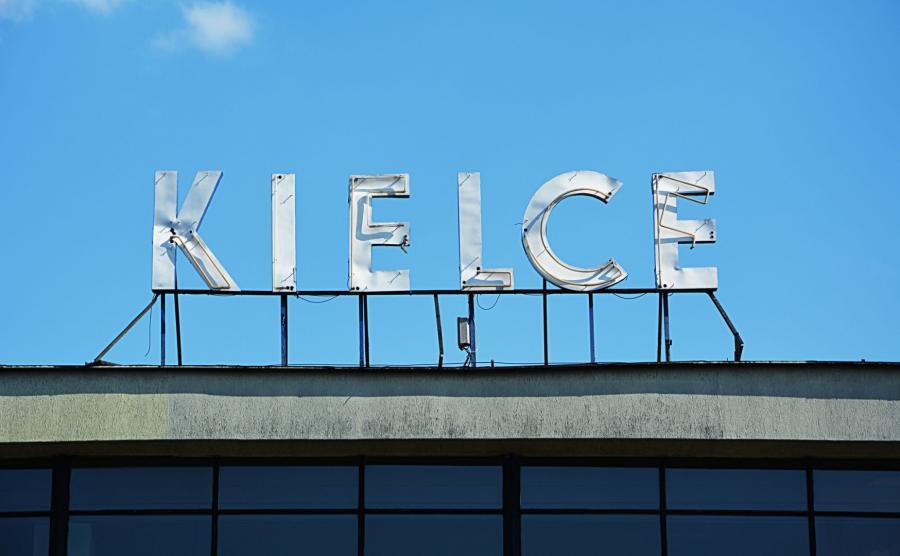Kielce
