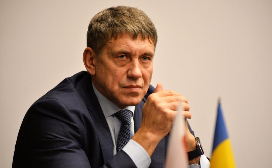 Ihor Nasałyk