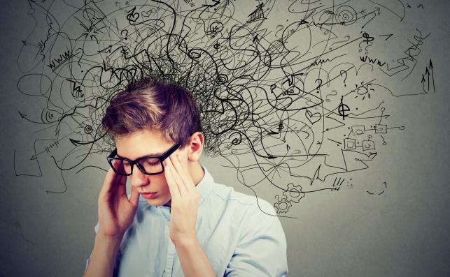 Topinambur dobry na mózg