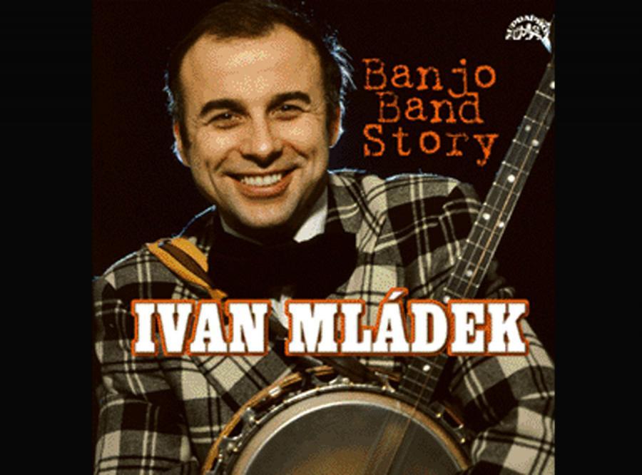 Ivan Mladek przyjedzie do Polski zaśpiewać nam internetowy hit \