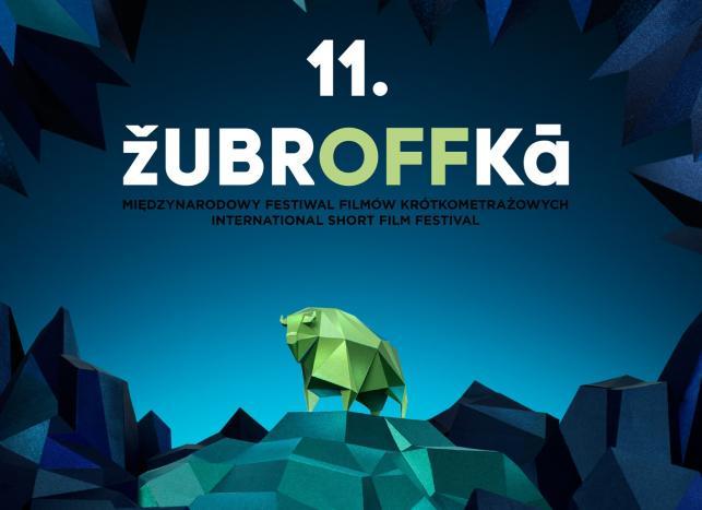 Festiwal Zubroffka