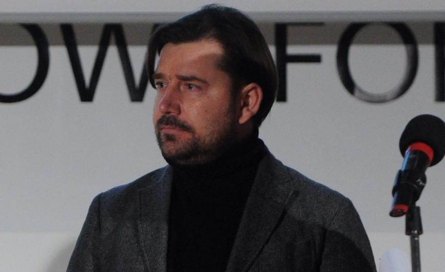 Wojciech Surmacz