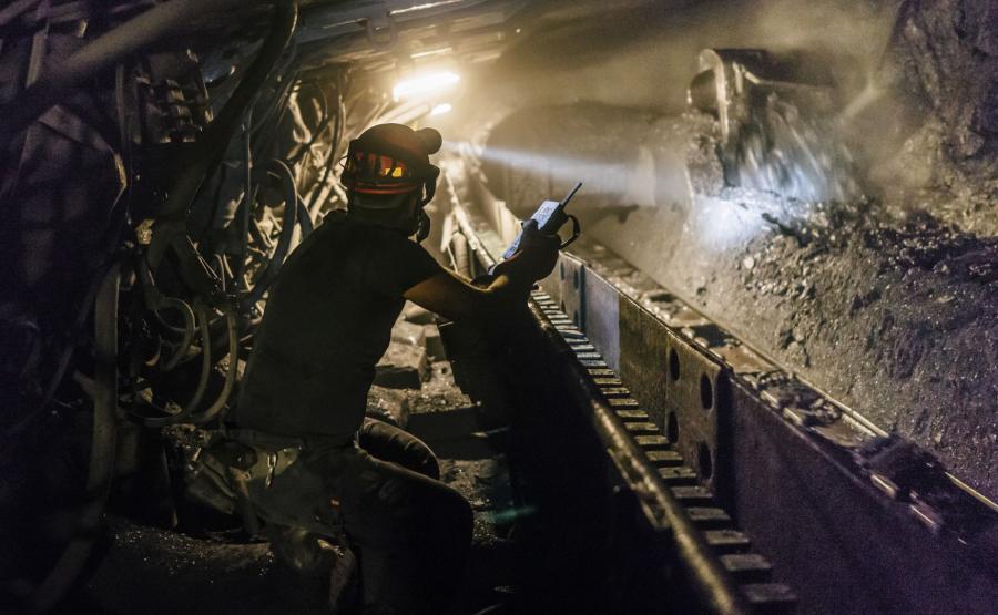 GórnicyPL
