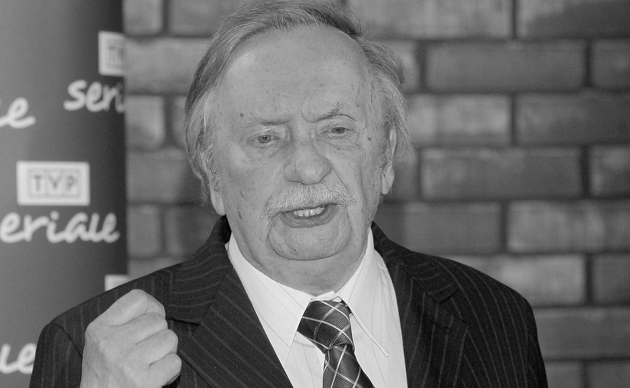 Wojciech Pokora