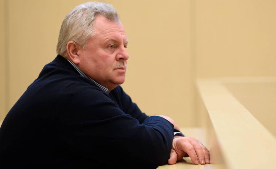 Andrzej Tylman
