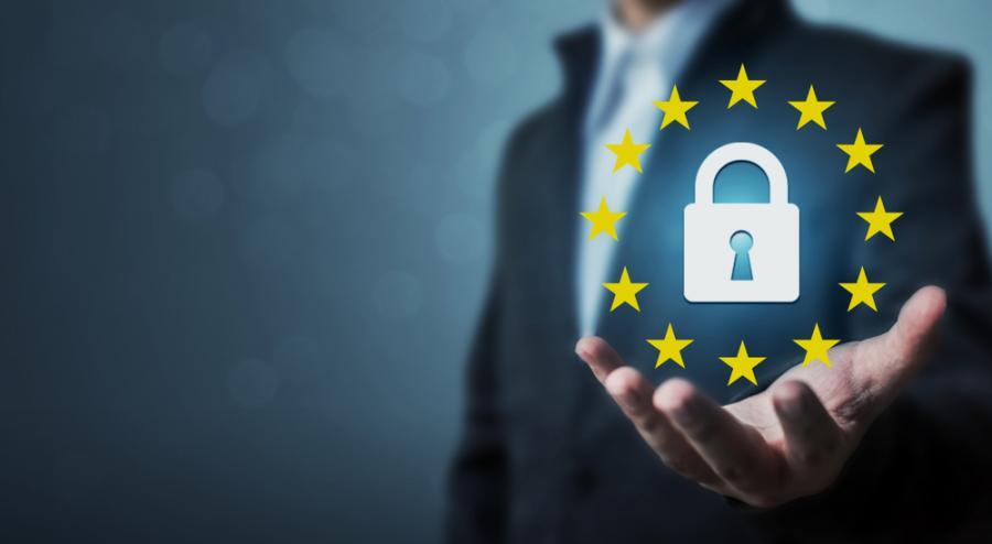 3ff800c940a0a8 W całej Unii Europejskiej w piątek zaczęło obowiązywać unijne  rozporządzenie o ochronie danych osobowych (RODO). Zakłada m.in. prawo do  bycia zapomnianym, ...