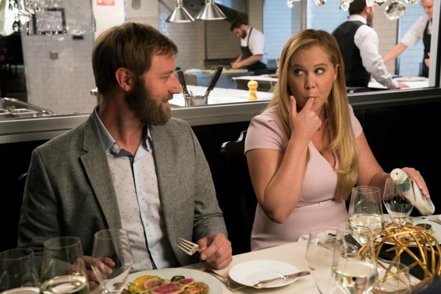 """""""Jestem taka piękna!"""" - komedia w kinach 29 czerwca 2018"""
