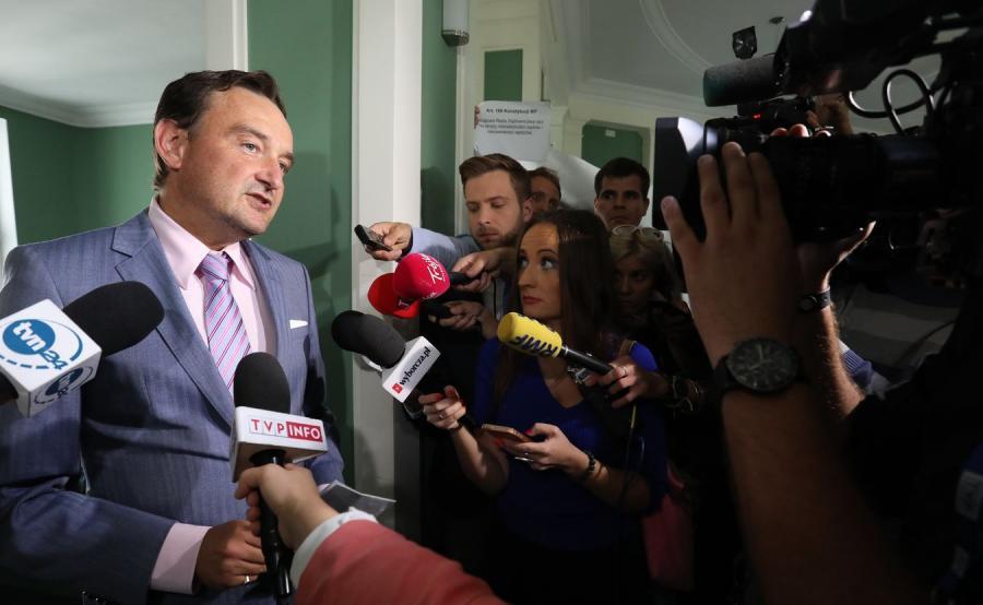 Maciej Mitera
