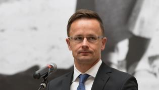 Peter Szijarto