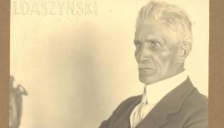 Ignacy Daszyński