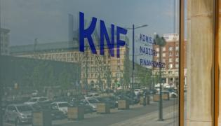 KNF