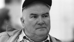 Zbigniew Korpolewski