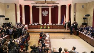 Rada m.st. Warszawy