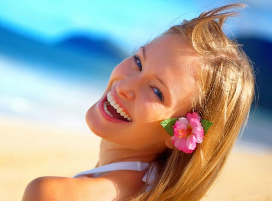 Maślana pielęgnacja o zapachu lata