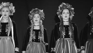 Zespół Tulia polskim rerezentantem na Eurowizję 2019