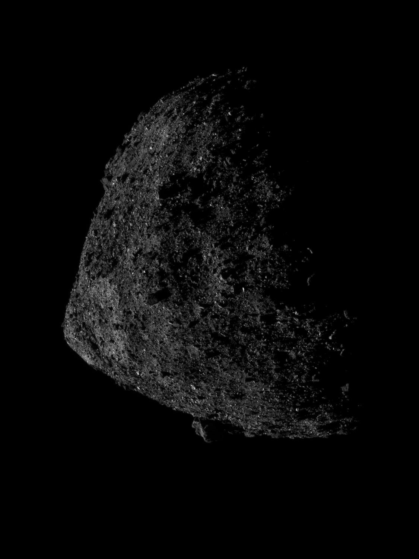 12404965-asteroida-bennu-sfotografowana-