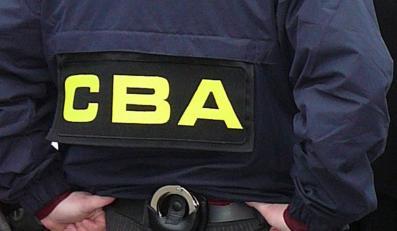 Adwokaci krytykują  CBA i prokuraturę