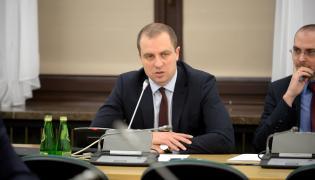 Tomasz Szatkowski