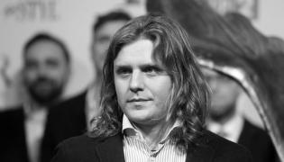 Piotr Woźniak-Starak