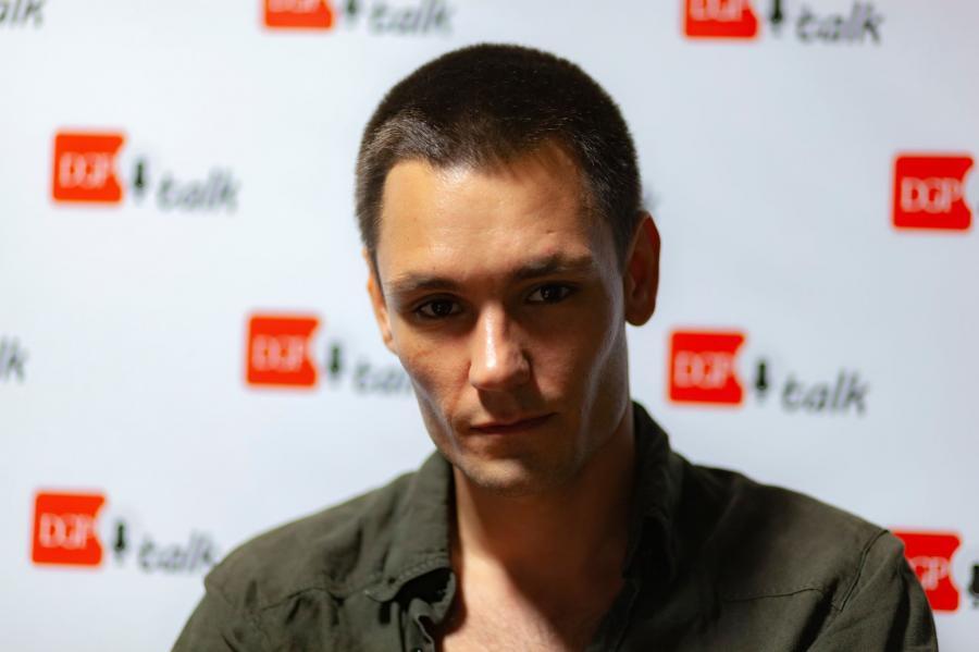 Bartosz Gelner