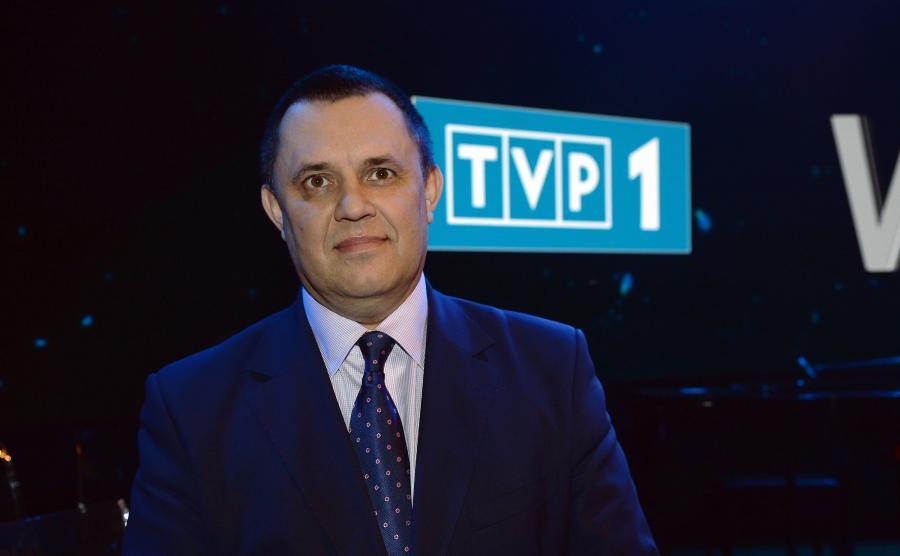 Jacek Łęski