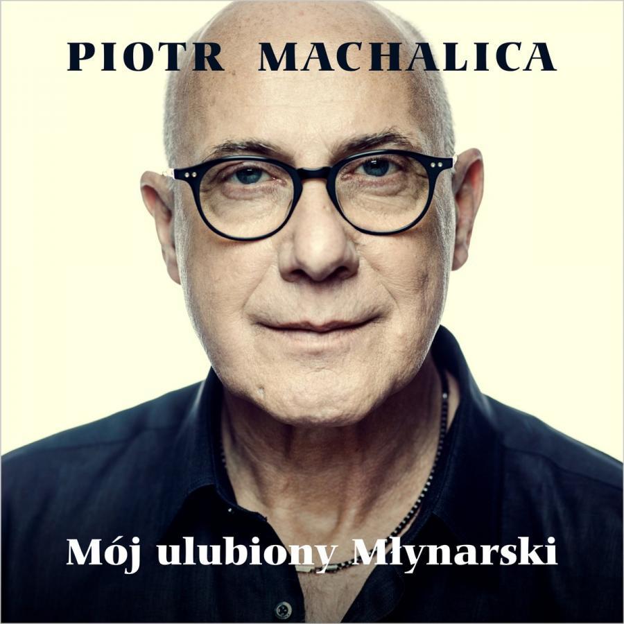 Piotr Machalica \