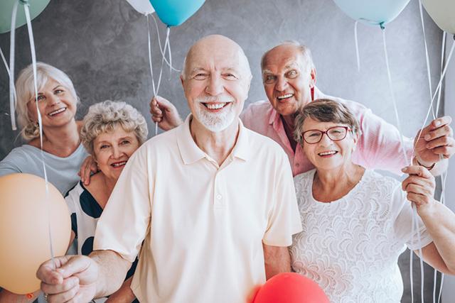 Porządkowanie systemu emerytalnego wymaga porozumienia ponad podziałami