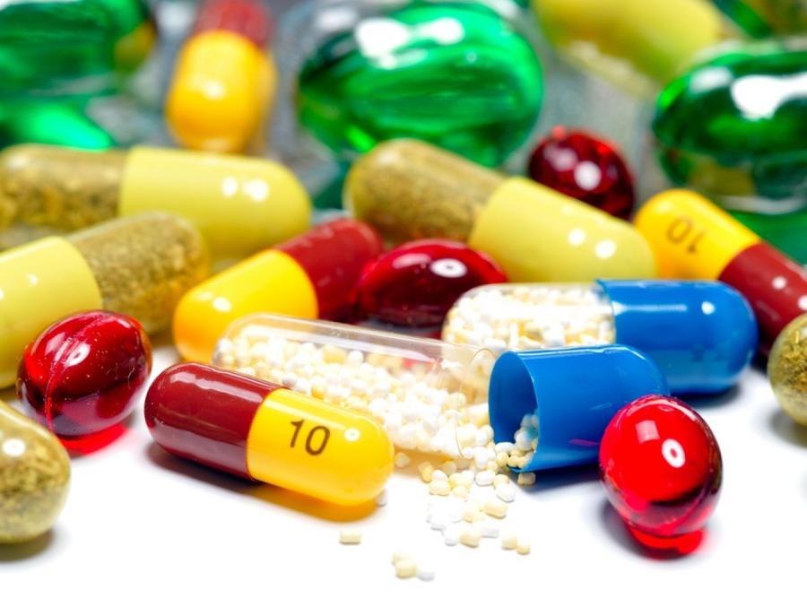 Tak leki mogą szkodzić. Lekarze alarmują