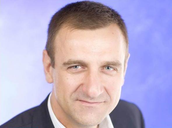 Andrzej Talaga: Gospodarka, głupcze. Także na Kaukazie