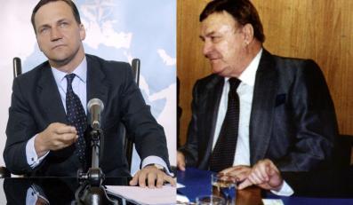 MSZ nie chce, by senatorowie spotykali się z Kobylańskim