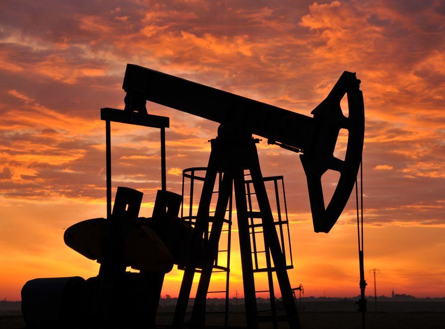 Grupa Lotos zwiększy wydobycie ropy o około 100 tysięcy baryłek ropy rocznie