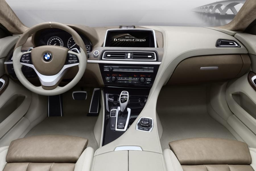 BMW zamiast premii. Tak firmy dogadzają pracownikom