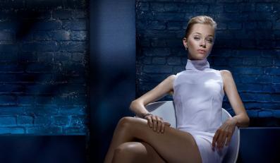 Tak Sharon Stone pokazywała nagi... instynkt. Wcieliła się w nią Kasia Smolińska