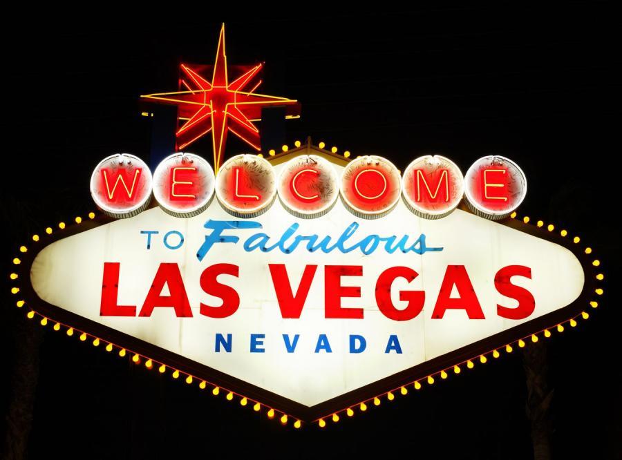 Niemcy inwestują niewyobrażalne pieniądze w Las Vegas