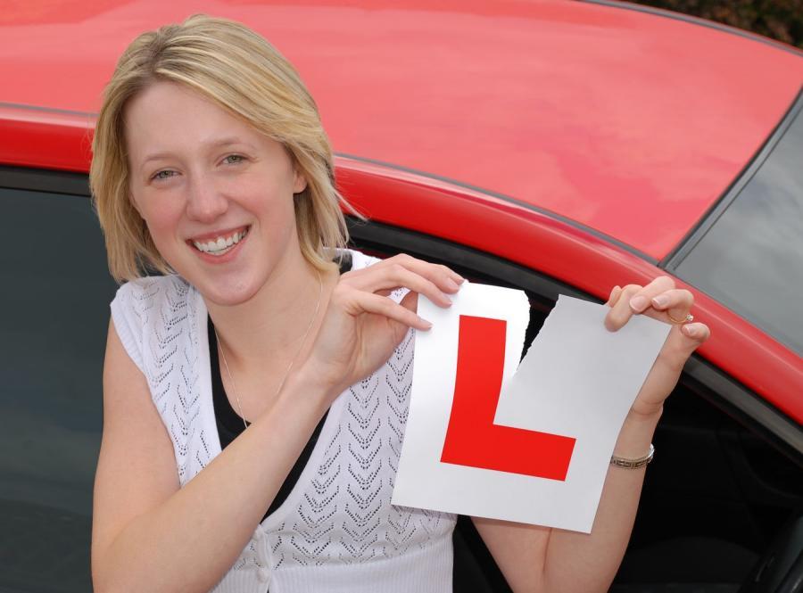 Będą zmiany w egzaminach na prawo jazdy