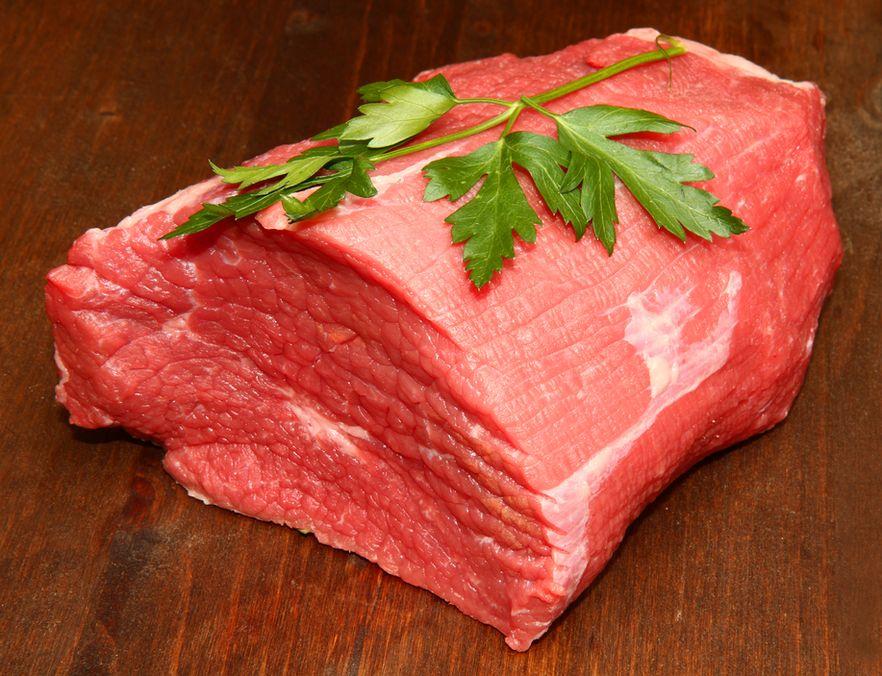 Zniknie wiele małych zakładów mięsnych