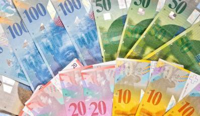 Szwajcarzy uratują polskich kredytobiorców