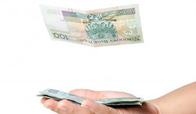 Rząd zgarnie z nowego podatku pięć miliardów złotych