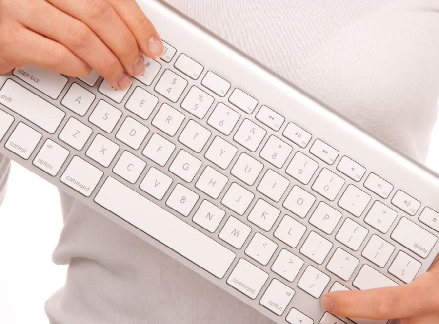 Nowy szkodliwy program zagraża komputerom