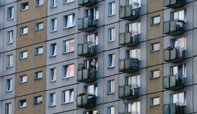 Mieszkanie dla singla kosztuje fortunę