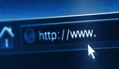 ABW sprawdza odporność rządowych witryn na ataki hakerów