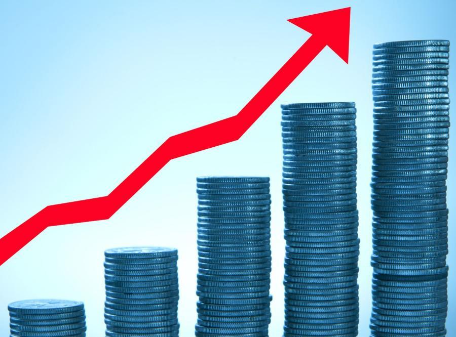 Białorusini zmagają się z gigantyczną inflacją