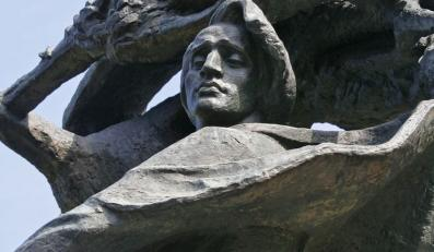MSZ odzyska pieniądze za komiks o Chopinie