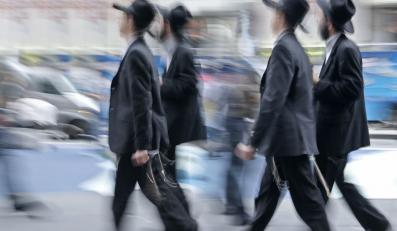 Apel o restytucję mienia żydowskiego w Polsce. Z USA