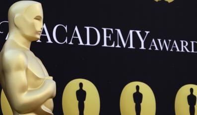Oto tajemnice statuetki Oscara